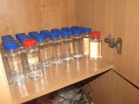 В Ломоносовском районе возбуждено уголовное дело по факту продажи алкогольной продукции несовершеннолетнему